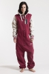 College Red, The Queen, Jumpsuit - 5685