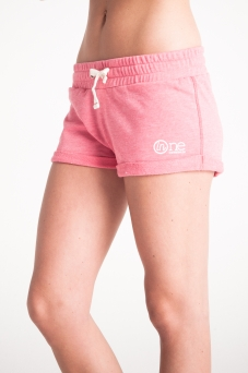 Shorts - Coral (X-fit) - 928